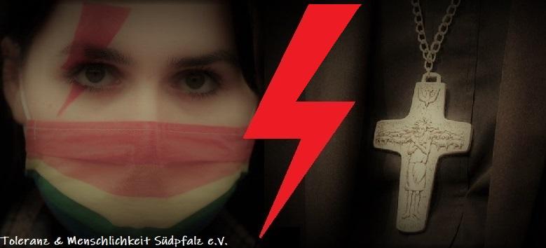 +++Solidarität mit den Protesten in Polen+++