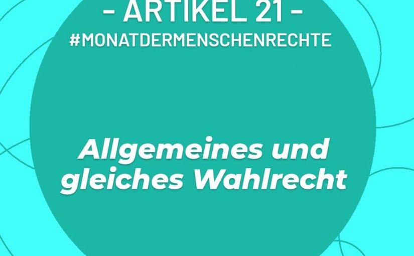 Artikel 21