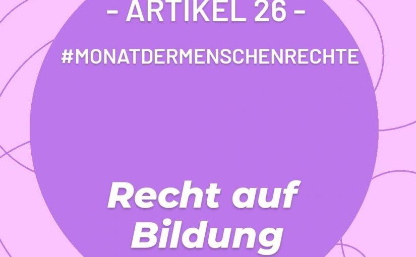 Artikel 26